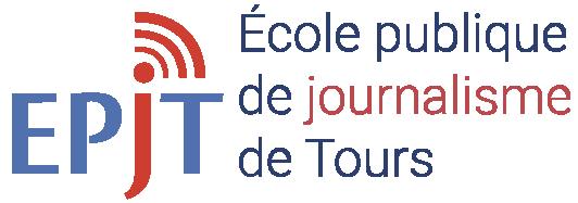 La Feuille.info